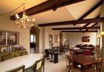Location vacances Bastia Mondovì - Casa Baladin Ristorante birrario con camere-2