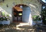 Location vacances Montmurat - Le Laurier-3