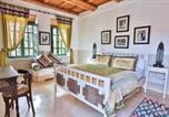 Location vacances Safi - Les Jardins de Villa Maroc-2