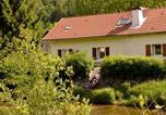 Location vacances Gerbamont - L Eauberge-3