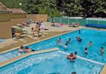 Camping Vallon-Pont-d'Arc - Camping Le Pequelet-3