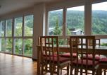 Location vacances Schladming - Appartements Denmark by Schladming-Appartements-1