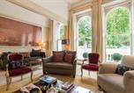 Location vacances Kensington - Veeve - Four Bedroom Apt. in Kensington-2