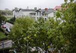 Location vacances Sopot - Apartament nad morzem-3
