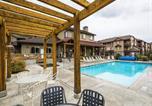 Location vacances Park City - Bear Hollow Village Apartments-2