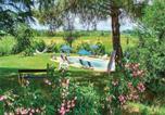 Location vacances Vinci - Colonia 4-4