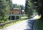 Location vacances Demänovská Dolina - Jasna Slopeside Apartment-3