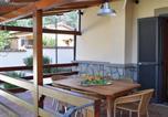 Location vacances Rocca di Papa - La Mia Casa Vacanze-1