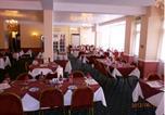 Hôtel Newquay - Narrowcliff-2