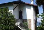 Location vacances Luino - Belvedere-3