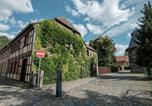 Location vacances Wernigerode - Apartment Schlossblick 3-1