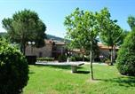 Location vacances Paciano - Apartment Ginestra Ii-3