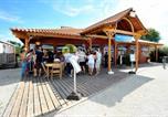 Location vacances Parentis-en-Born - Sevloc-4