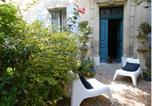 Location vacances Boulbon - L'Astrée-1