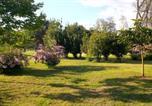 Location vacances Vecchiano - Casa Vacanze Il Troncolo-3