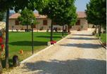 Location vacances Todi - Agriturismo Il Falco-2