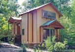 Location vacances Olinda - Eagle Hammer Cottages-1