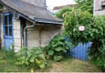 Location vacances Ballan-Miré - Le Fil de Loire-3