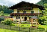Hôtel Golling an der Salzach - Hinterkellaubauer-2
