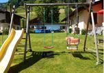 Location vacances Wagrain - Pension Anni-2