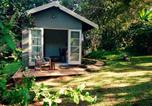 Location vacances Hillcrest - Studio14-3