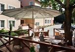 Hôtel Zielona Góra - Aura Hotel-1