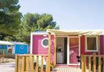 Camping Aix-en-Provence QuartierLes Milles - Camping La Côte Bleue-4