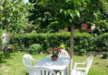 Location vacances Capannoli - La Stallina-4