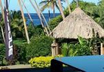 Location vacances Savusavu - Fiji Lodge Vosa Ni Ua-4
