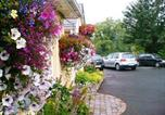 Location vacances Athboy - Mc Cormack's Guesthouse-2