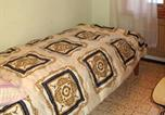 Location vacances Livigno - Casa Confortina 150w-4