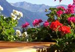 Location vacances San Leonardo in Passiria - Waldoase-1