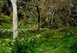 Location vacances Normanville - Lure Bed and Breakfast-3