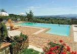 Location vacances Collazzone - Arianna 2-2