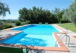 Location vacances Cavaion Veronese - Appartamento Residence Torcolo-2