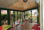 Location vacances Riva del Garda - Villa Arianna-2