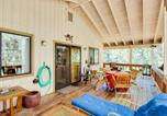 Location vacances Groveland - Pine View Escape (10/045)-4