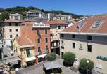 Location vacances Arenzano - 58 Gradini dal Mare-4