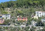 Location vacances Borzonasca - Agriturismo Cerisola 2003-3