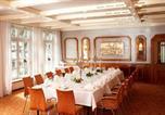 Hôtel Romrod - Ringhotel Schubert-3