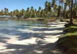 Location vacances Las Galeras - 21 Palms-2