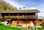 Location vacances Mittersill - Hawis Ahimsa-Hütte-2