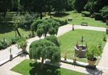 Location vacances Corciano - Holiday home Castel del Piano Ii-3