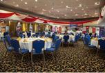Hôtel Accra - La Palm Royal Beach Hotel-2