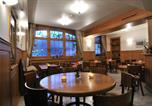 Hôtel Murten - Hôtel Restaurant Cave Bel-Air-3