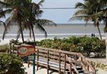 Location vacances Fort Myers Beach - 60 Chapel House-3