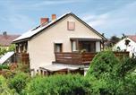 Location vacances Bad Arolsen - Apartment Freundegrund - 06-1