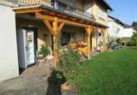 Location vacances Balesfeld - Ferienwohnung-Trappen-2