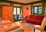 Location vacances Uttendorf - Haus Aurora-2