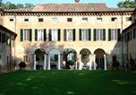 Location vacances Podenzano - Azienda Agrituristica Caseriglio-1